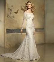продам свадебное платье!!!!!